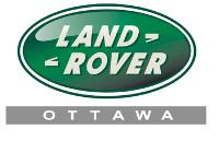 Landrover Ottawa