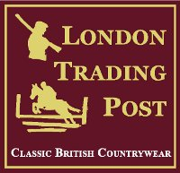 London Trading Post