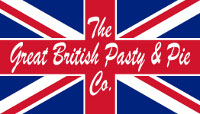 The Great British Pasty & Pie Co